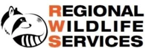 Regional Wildlife Removal Services logo