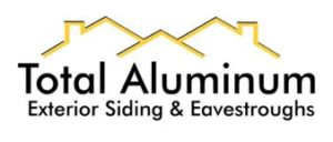 Marketing Services for Total Aluminum Inc